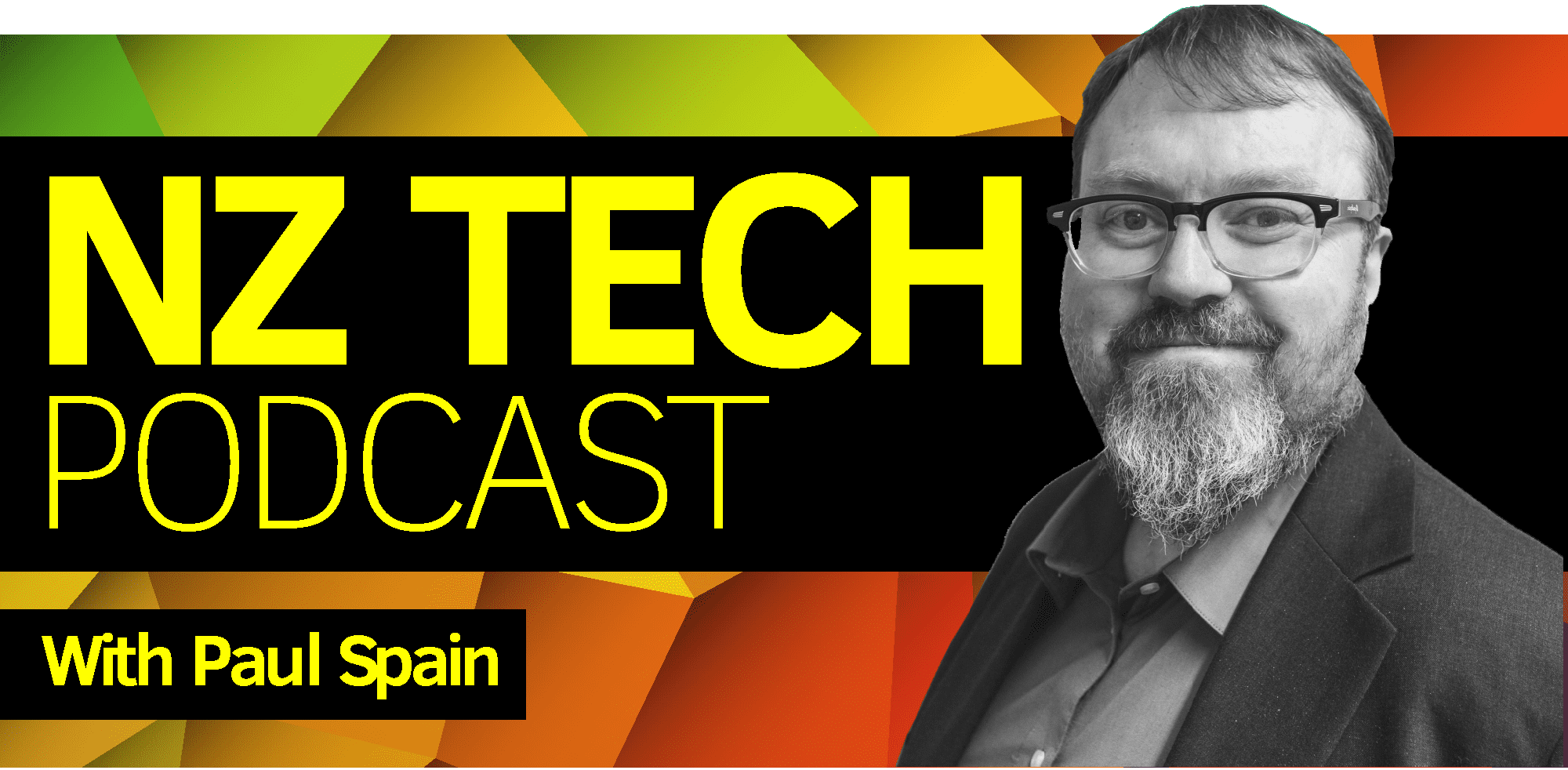 nz-tech-podcast-logo-v2