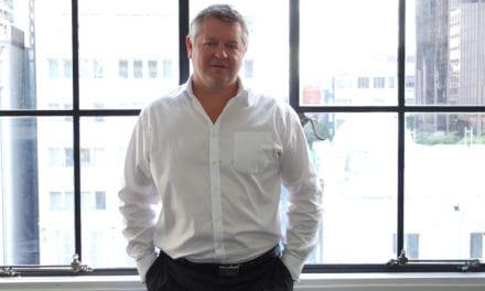 NZ Business Podcast 28: Kea CEO – Craig Donaldson