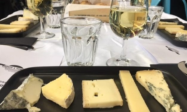 Anthony Femia – Maker and Monger Cheese Purveyor, Melbourne -The Fearless Kitchen 63