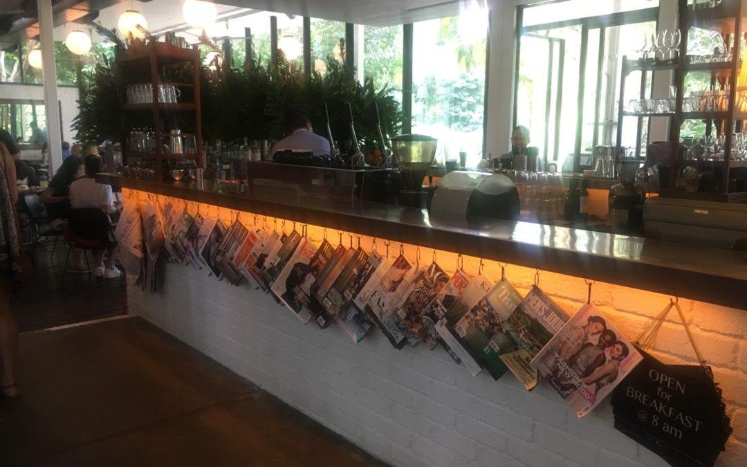 Sasha's Fine Foods: Singapore – The Fearless Kitchen 68