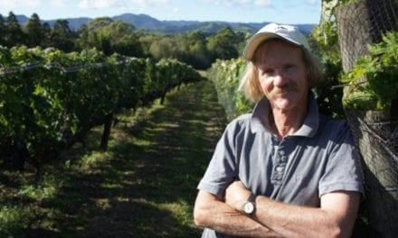 Heron's Flight Winery, Matakana Part 2 – NZ Wine Podcast 27