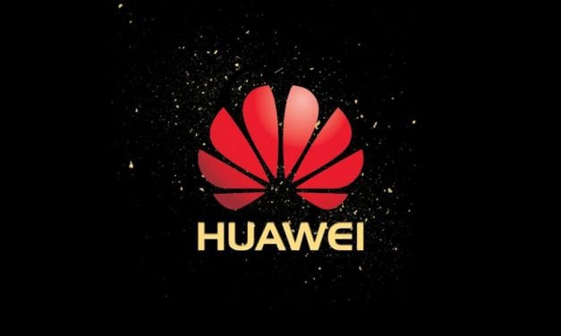 Will Huawei become #1 in Smartphones? – NZ Tech Podcast 365