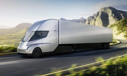 Tesla Trucks, Smartwatch Ban, China bans Skype, 2degrees Wi-Fi Calling, Uber vs The World  – NZ Tech Podcast 366