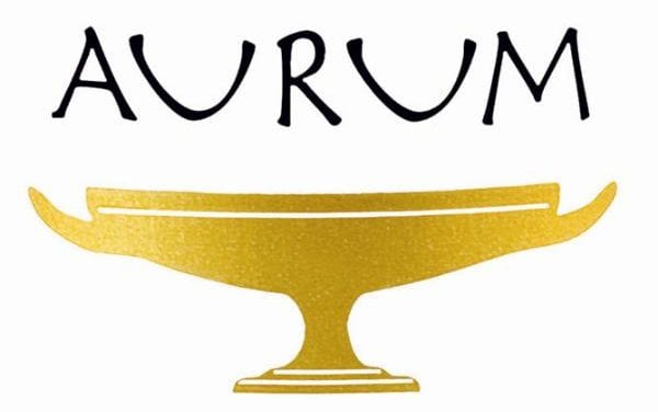 Lucie Lawrence: Aurum Wines, Central Otago NZ – NZ Wine Podcast 30