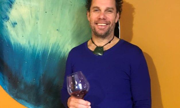 Daniel Kemp: Great Little Vineyards – NZ Wine Podcast 36