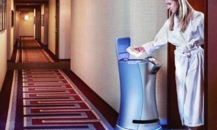 Hawaiki Cable hitting NZ, Air NZ inflight Wi-Fi speeds, Hotel Robots, Alexa/Google/Cortana – NZ Tech Podcast 370