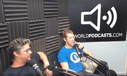 Crypto Currencies and Blockchain Special – NZ Tech Podcast 375