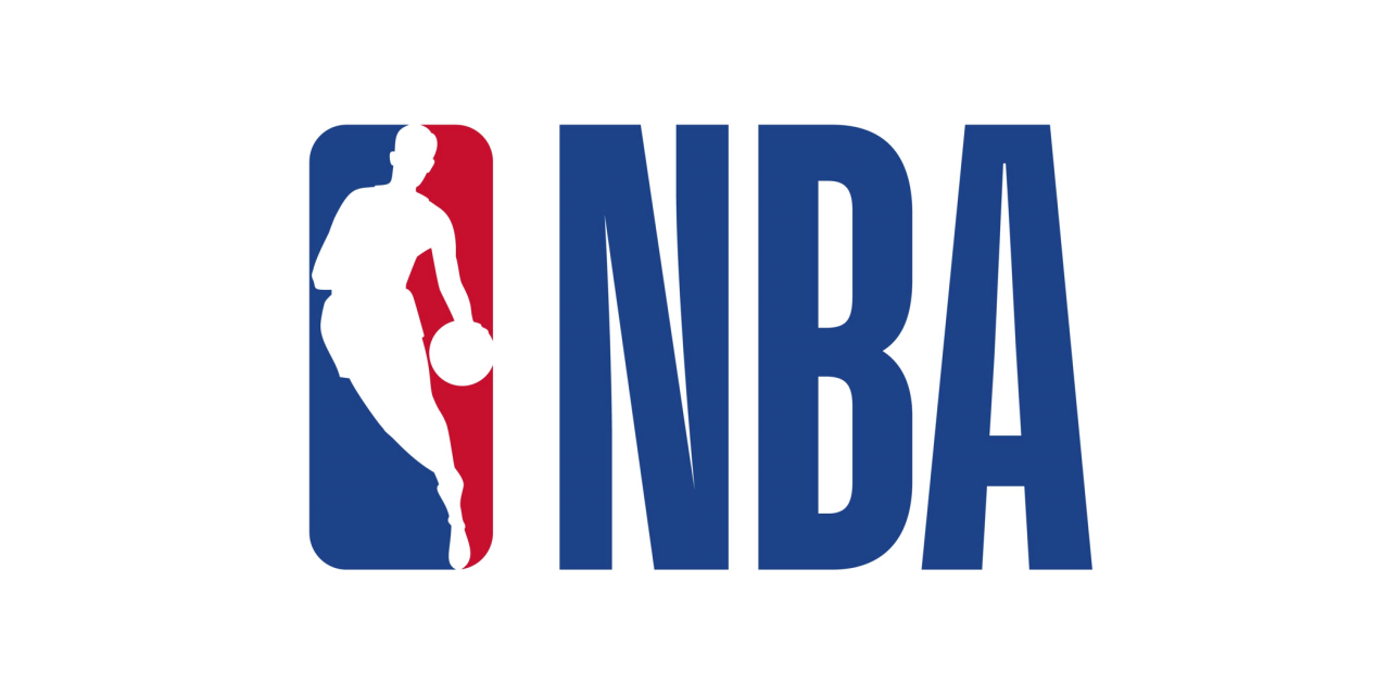 NBA 99c video, nib Health Insurance bot, USA vs China/Huawei, NZ broadcasting future – NZ Tech Podcast 380