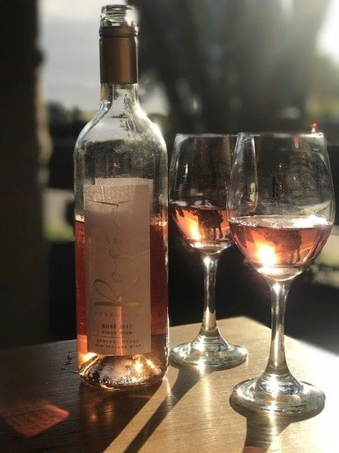 Paul Simmons: Manifesto Wines – NZ Wine Podcast 42