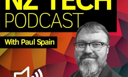 Tech vs Caronavirus, Kashmir Internet partially restored, London Police turn on facial recognition cams – NZ Tech Podcast 473