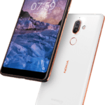 Fixr, Nokia Android One hands on, Air NZ Wi-Fi price cut, Tencent takes 80% of NZ developer – NZ Tech Podcast 389