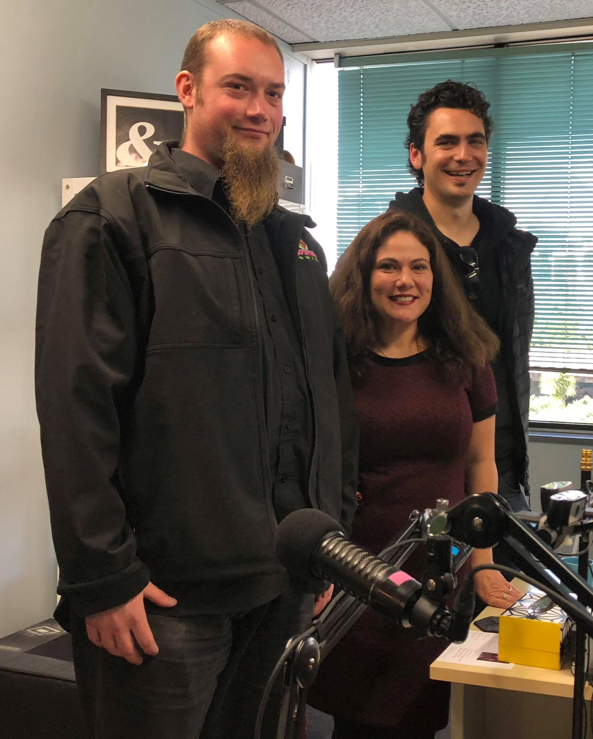 The Struts Body Talk Victoria Secret 2018 Mp3: NZ Electric Vehicle Podcast