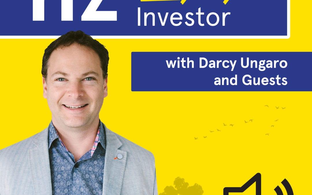 Karl Moreton: Property Investors Beware!