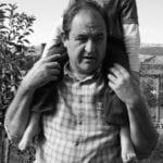 Guy Porter: Bellbird Spring Wines – NZ Wine Podcast 45
