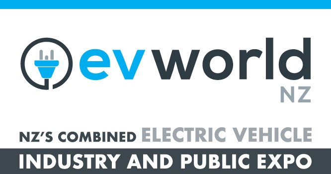 NZ EV Podcast 42: EV World 2018 on the Horizon