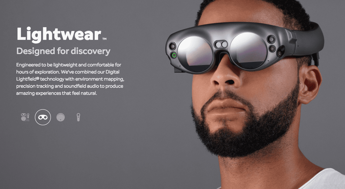 Spark's view of 5G, Galaxy Note 9, Magic Leap One arrives, Huawei Nova 3i – NZ Tech Podcast 401