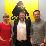Sky TV vs Criminals, China Insights, DJI Mavic 2 vs Yuneec Mantis Q, Microsoft Surface Go – NZ Tech Podcast 403