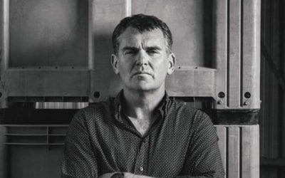 Tom Trolove: Framingham Wines – NZ Wine Podcast 47