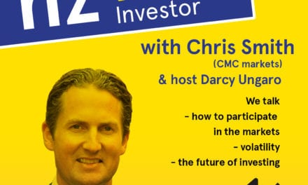 Chris Smith: Have a spicy wee bit on the side with derivatives!