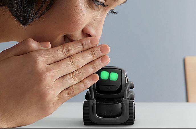 Ola launches in NZ, Retro Tech, Nokia 7.1, Anki Vector (Robot), Solarcity – NZ Tech Podcast 413