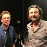 David Nash: 'A Seat at the Table' – NZ Wine Podcast 49