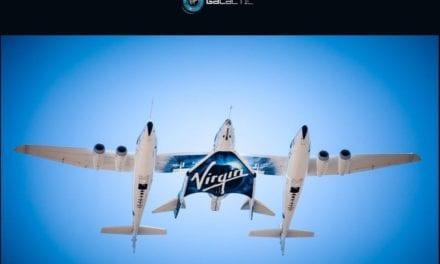 Tesla Autopilot in the real world, Freeview NZ Tech, Virgin Galactic VS Rocket Lab – NZ Tech Podcast 419