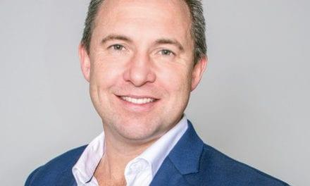 Aaron Toresen: Grow/Protect/Transfer Business Wealth
