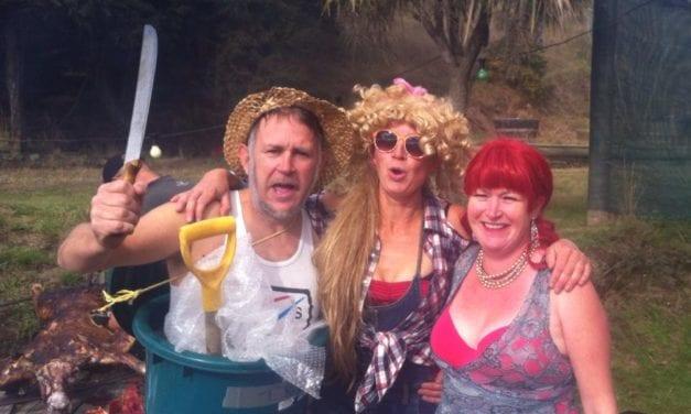 Nick Mills: Rippon Vineyard- NZ Wine Podcast 52