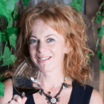 Joelle Thomson: Wine Writer – NZ Wine Podcast 53