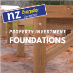 Foundations for Successful Property Investment