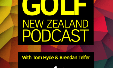 Covid 19 and the upsurge of people wanting to play golf in NZ