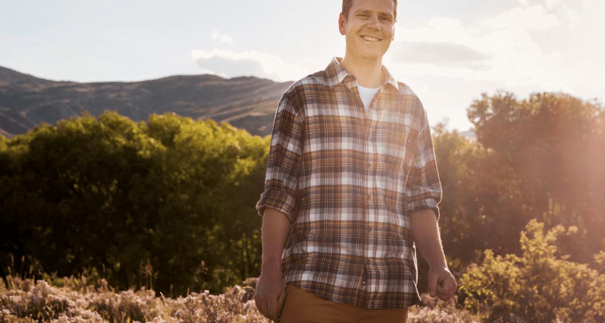 Dave Sutton: Te Kano Estate – NZ Wine Podcast 59