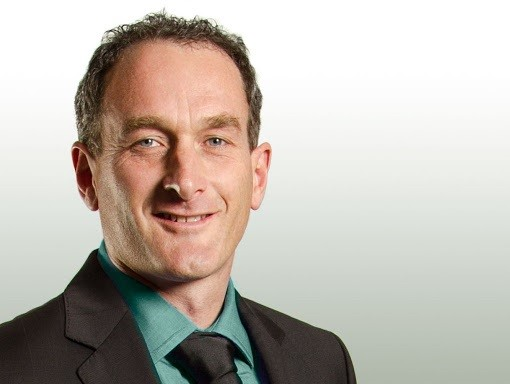 Transport policy just went off the rails: WTF? Paul Winton, 1point5