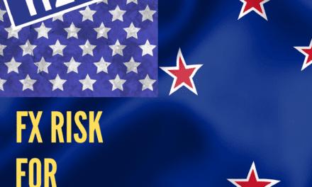 FX Risk for Everyday Investors
