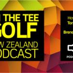 The Rangatira Golf Club