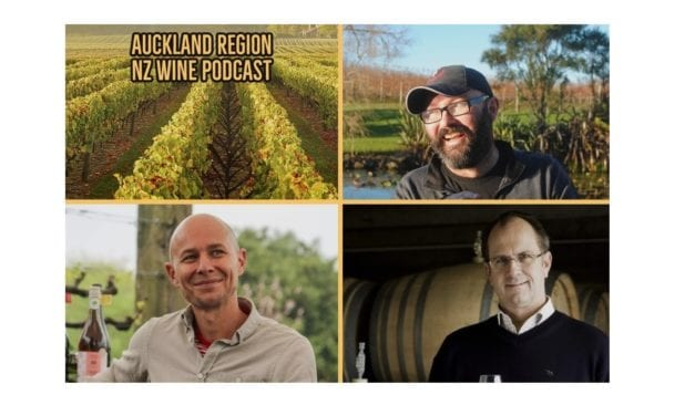Harvest Update 2020 Auckland