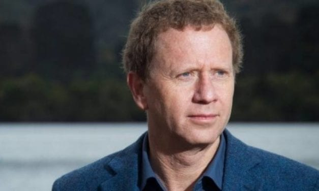 Hey Jacinda: it's time to walk your talk on climate action. Russel Norman, Greenpeace