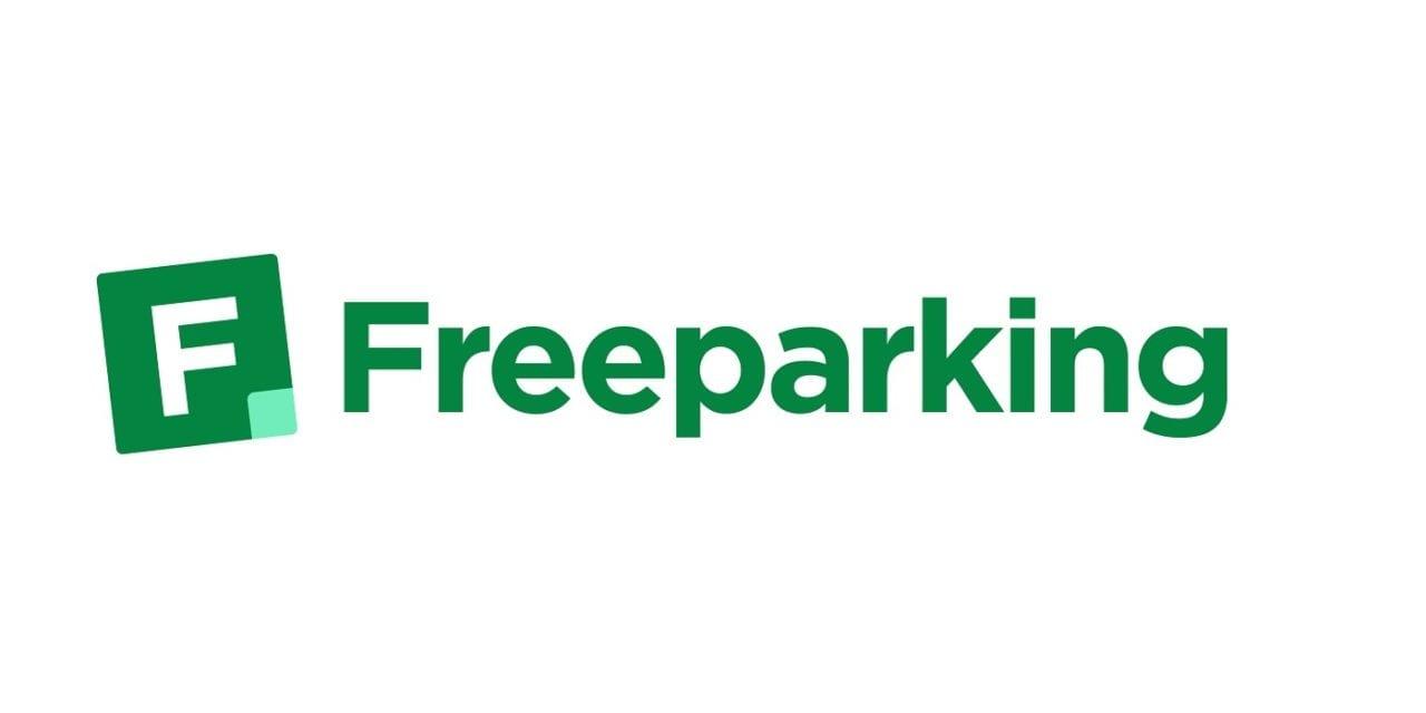 The Transformation of Umbrellar / Freeparking