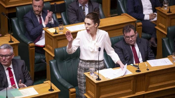 Jacinda declares climate emergency! So what does that actually mean?