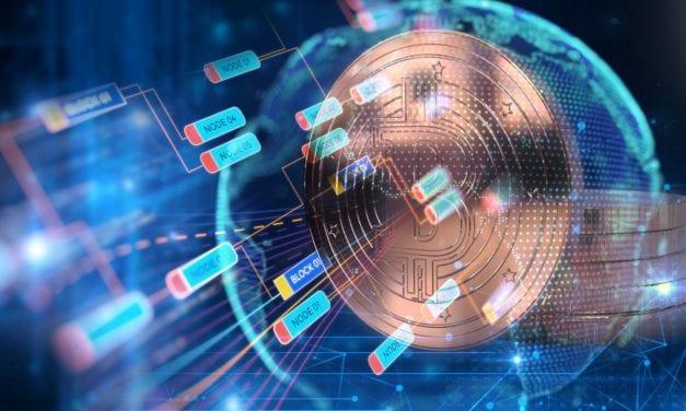NZ Bitcoin Roundtable