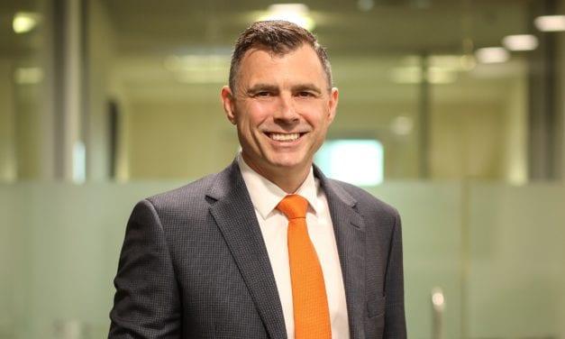NZ Sales & Marketing Insider – Episode 1: Shaun Drylie
