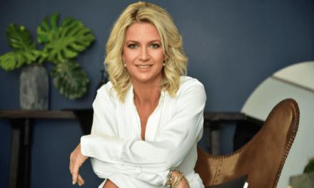 NZ Sales and Marketing Insider – Episode 5: Carmen Vicelich