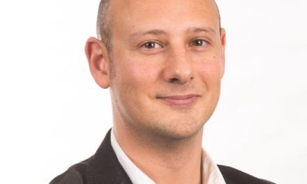 NZ Sales and Marketing Insider – Episode 4: Richard Conway