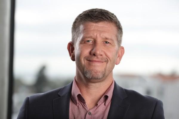 NZ Sales and Marketing Insider – Episode 6: Gareth Codd