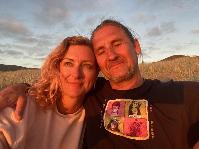 NZ Sales and Marketing Insider – Episode 7: Jenene Crossan