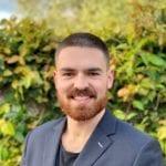 NZ Sales & Marketing Insider – Episode 8: Alex McNaughten