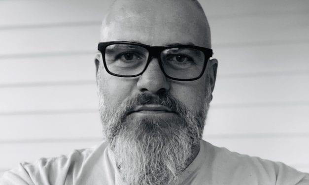 NZ Sales & Marketing Insider – Episode 10: Nathan James