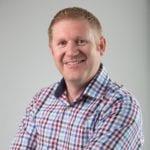 Startup Journey: Neil Cresswell – Portainer.io