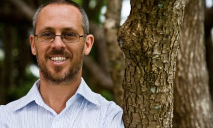 Will Carbon Farming get us to Net Zero? Dr Sean Weaver, Ekos