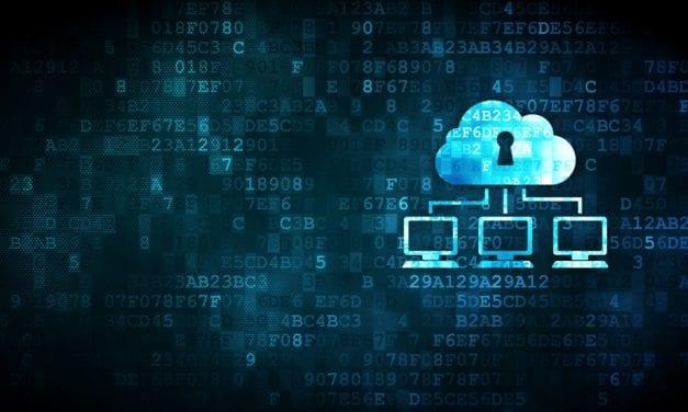 Cyber Security: Sean Duca (Palo Alto Networks), Matthew Evetts (Datacom)